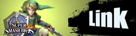 Banner Link Nr 5 - Super Smash Bros series