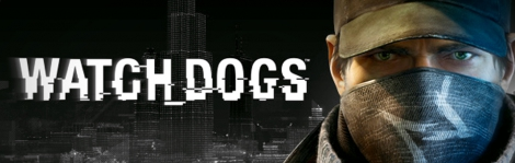 Banner Watch Dogs