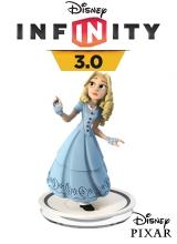 Alice - Disney Infinity 30 voor Nintendo Wii U