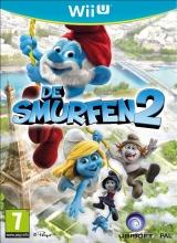 De Smurfen 2 voor Nintendo Wii U