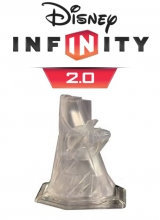 Disney Infinity 2.0: Marvel Super Heroes Losse Play Piece voor Nintendo Wii U