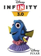 Dory - Disney Infinity 30 voor Nintendo Wii U