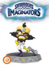 Dr Neo Cortex - Skylanders Imaginators Sensei voor Nintendo Wii U