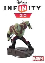Drax - Disney Infinity 2.0 voor Nintendo Wii U