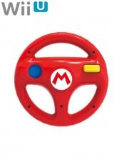Hori Mario Kart 8 Stuur voor Nintendo Wii U
