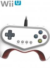 Hori Pokken Tournament Pro Pad voor Nintendo Wii U
