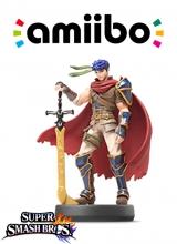 Ike (Nr. 24) - Super Smash Bros. series Nieuw voor Nintendo Wii U