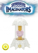 Light Fanged - Skylanders  Imaginators Creation Crystals voor Nintendo Wii U