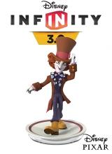 Mad Hatter - Disney Infinity 30 voor Nintendo Wii U