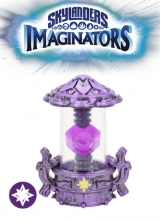Magic Lantern - Skylanders Imaginators Creation Crystals voor Nintendo Wii U