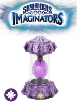 Magic Pyramid - Skylanders  Imaginators Creation Crystals voor Nintendo Wii U