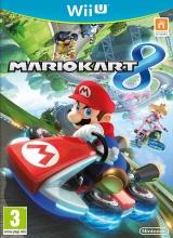 Beoordeling voor Mario Kart 8