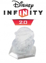 Marvel's Ultimate Spider-Man: Losse Play Piece - Disney Infinity 2.0 voor Nintendo Wii U