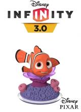 Nemo - Disney Infinity 30 voor Nintendo Wii U