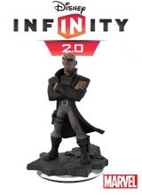 Nick Fury - Disney Infinity 2.0 voor Nintendo Wii U