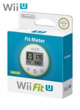 Nintendo Wii U Fit Meter voor Nintendo Wii U