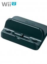 Nintendo Wii U GamePad-oplaadstation voor Nintendo Wii U