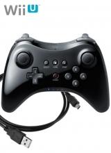 Nintendo Wii U Pro Controller Third Party voor Nintendo Wii U