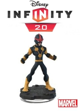 Nova - Disney Infinity 20 voor Nintendo Wii U