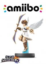 Pit (Nr. 17) - Super Smash Bros. series Nieuw voor Nintendo Wii U