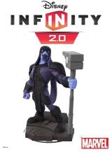 Ronan - Disney Infinity 20 voor Nintendo Wii U