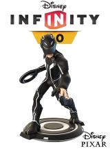 Sam Flynn - Disney Infinity 30 voor Nintendo Wii U