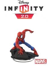 Spider-Man - Disney Infinity 20 voor Nintendo Wii U