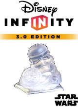 /Star Wars The Force Awakens: Losse Play Piece - Disney Infinity 3.0 voor Nintendo Wii U