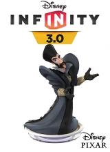 Time - Disney Infinity 30 voor Nintendo Wii U