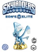 Whirlwind - Skylanders Eon's Elite Character voor Nintendo Wii U