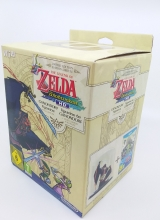 /The Legend of Zelda: The Wind Waker HD Limited Edition in Doos voor Nintendo Wii U