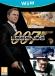Box 007 Legends