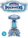 Box Air Creation Crystals - Skylanders Imaginators