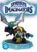 Box Air Strike - Skylanders Imaginators Sensei