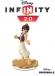 Box Aladdin - Disney Infinity 2.0