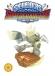 Box Astroblast - Skylanders SuperChargers Character