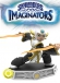 Box Aurora - Skylanders Imaginators Sensei