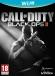 Box Call of Duty: Black Ops II
