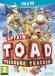 Box Captain Toad: Treasure Tracker