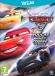 Box Cars 3: Vol Gas voor de Winst