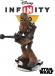 Box Chewbacca - Disney Infinity 3.0