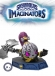 Box Chopscotch - Skylanders Imaginators Sensei