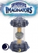 Box Dark Creation Crystals - Skylanders Imaginators