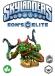 Box Dino-Rang - Skylanders Eon's Elite Character