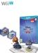 Box Disney Infinity 2.0: Toy Box Combo Pack