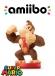 Box Donkey Kong - Super Mario series