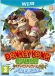 Box Donkey Kong Country: Tropical Freeze