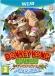 Box Donkey Kong Country: Tropical Freeze