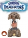 Box Earth Creation Crystals - Skylanders Imaginators