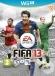 Box FIFA 13